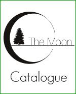 TheMoon Catalogue